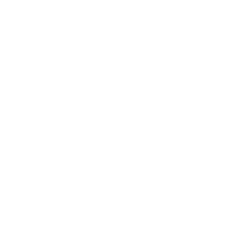 old-typical-phone